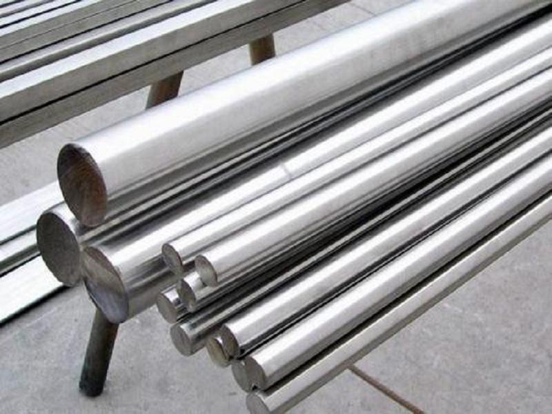 تفاوت لوله استیل 304 با لوله استیل 316 (The difference between 304 steel pipe and 316 steel pipe)