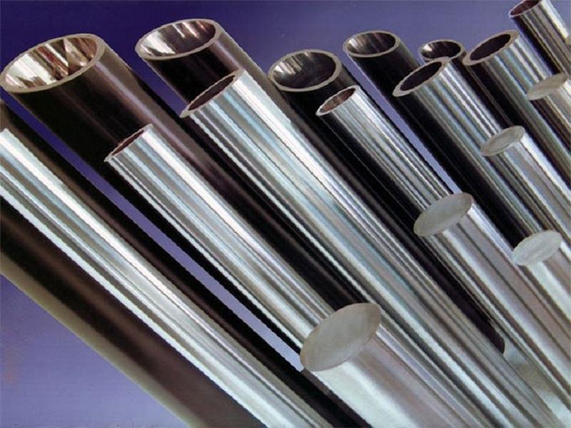 استنلس استیل چیست؟(What is stainless steel?)