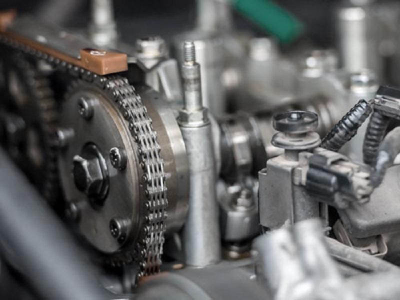 سفارش ساخت و تولید قطعات صنعتی Manufacture of industrial parts