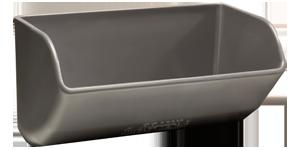 کاسه الواتور پلاستیکی CC-MAX