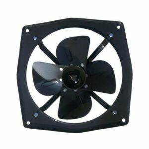 اگزاست فن (Exhaust Fan)