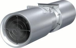 جت فن Jet Fan